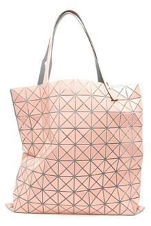 BAO BAO ISSEY MIYAKE shopping 'prism'