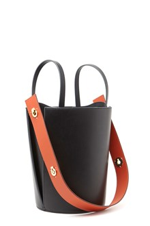 DANSE LENTE 'mini lorna' hand bag