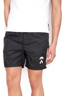 FENDI 'karlito' shorts