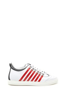 DSQUARED2 '251' sneakers