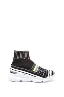 MSGM sneaker calzino