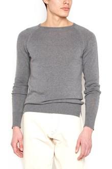 MA'RY'YA roundneck sweater