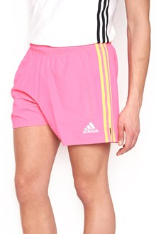 GOSHA RUBCHINSKIY adidas short