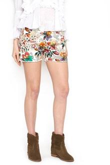 ISABEL MARANT 'rewyn' shorts