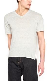 MA'RY'YA v-neck t-shirt