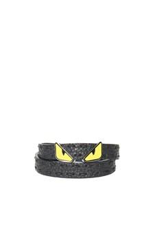 FENDI bugs bracelet