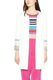 GIADA BENINCASA 'clotilde' jacket
