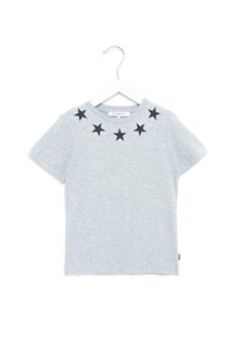 GIVENCHY t-shirt stelle