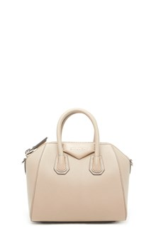 GIVENCHY 'Antigona' mini handbag