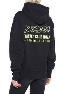 MISBHV 'ibiza' hoodie