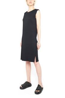 ISSEY MIYAKE CAULIFLOWER pleated dress