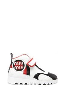 MIU MIU sneaker 'jordan'