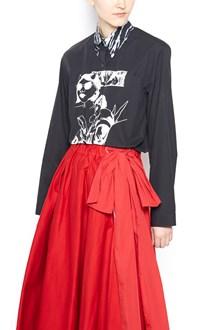 PRADA 'fiona' shirt