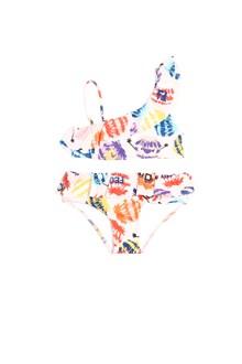FENDI KIDS bikini 'rumy'