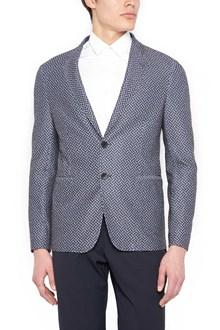 GIORGIO ARMANI two buttons jacket