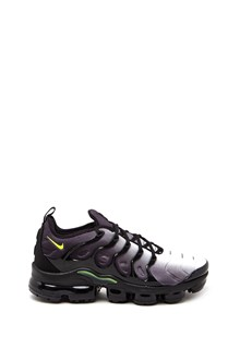 NIKE 'air vapormax plus' sneakers