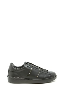 VALENTINO GARAVANI 'untitled' sneakers