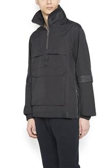 PUMA x XO zip-up sweatshirt