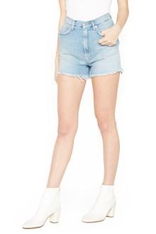 TOMBOY 'madonna' shorts