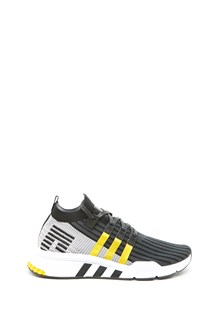 ADIDAS ORIGINALS 'eqt suport mid adw' sneakers
