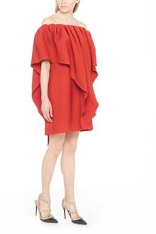 VALENTINO 'very valentino' dress