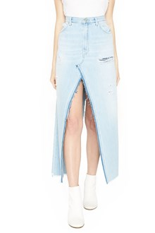 TOMBOY 'lea' skirt