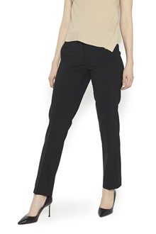 THEORY basic pants