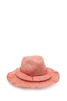 YESEY 'sunnye' hat