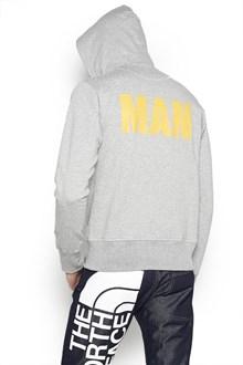 JUNYA WATANABE 'man' hoodie