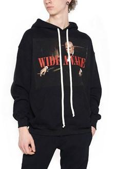 REPRESENT 'churchill' hoodie