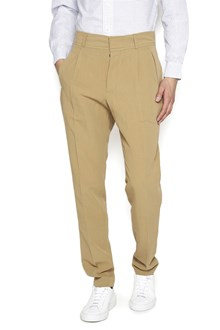 Kent&Curwen pantalone chino