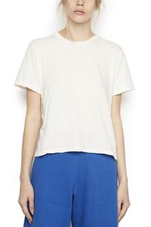 SIMON MILLER t-shirt 'canton'