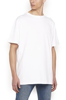 DEPARTMENT FIVE 'point' t-shirt