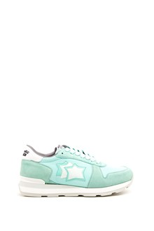 ATLANTIC STARS 'gemma' sneakers