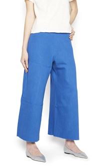 SIMON MILLER pantalone 'alder'
