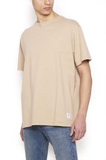 DEPARTMENT FIVE t-shirt 'point'