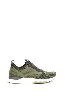 REEBOK sneaker 'floatride rs run'