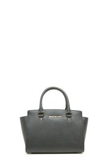 MICHAEL MICHAEL KORS 'selma' hand bag