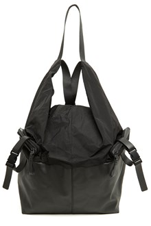 COTE&CIEL 'ganges xm' backpack