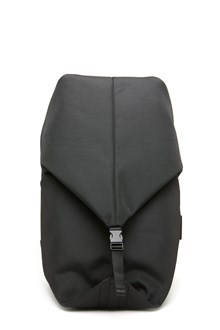 COTE&CIEL 'oril' backpack