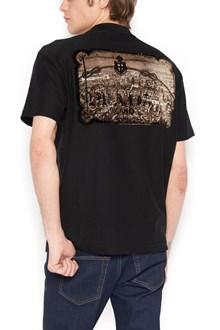 PRADA t-shirt 'comune di milano'