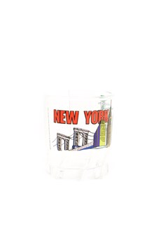 BALENCIAGA 'new york' bracelet