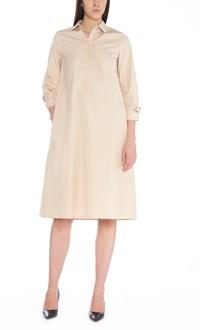MAX MARA 'relais' dress