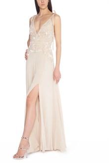 ELIE SAAB sequins dress