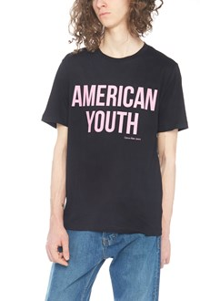 Calvin Klein Jeans Est. 1978 t-shirt 'american youth'