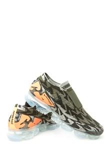 NIKE 'air vapormax fk moc2 acronym' sneakers