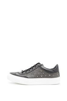 JIMMY CHOO 'ace' sneakers