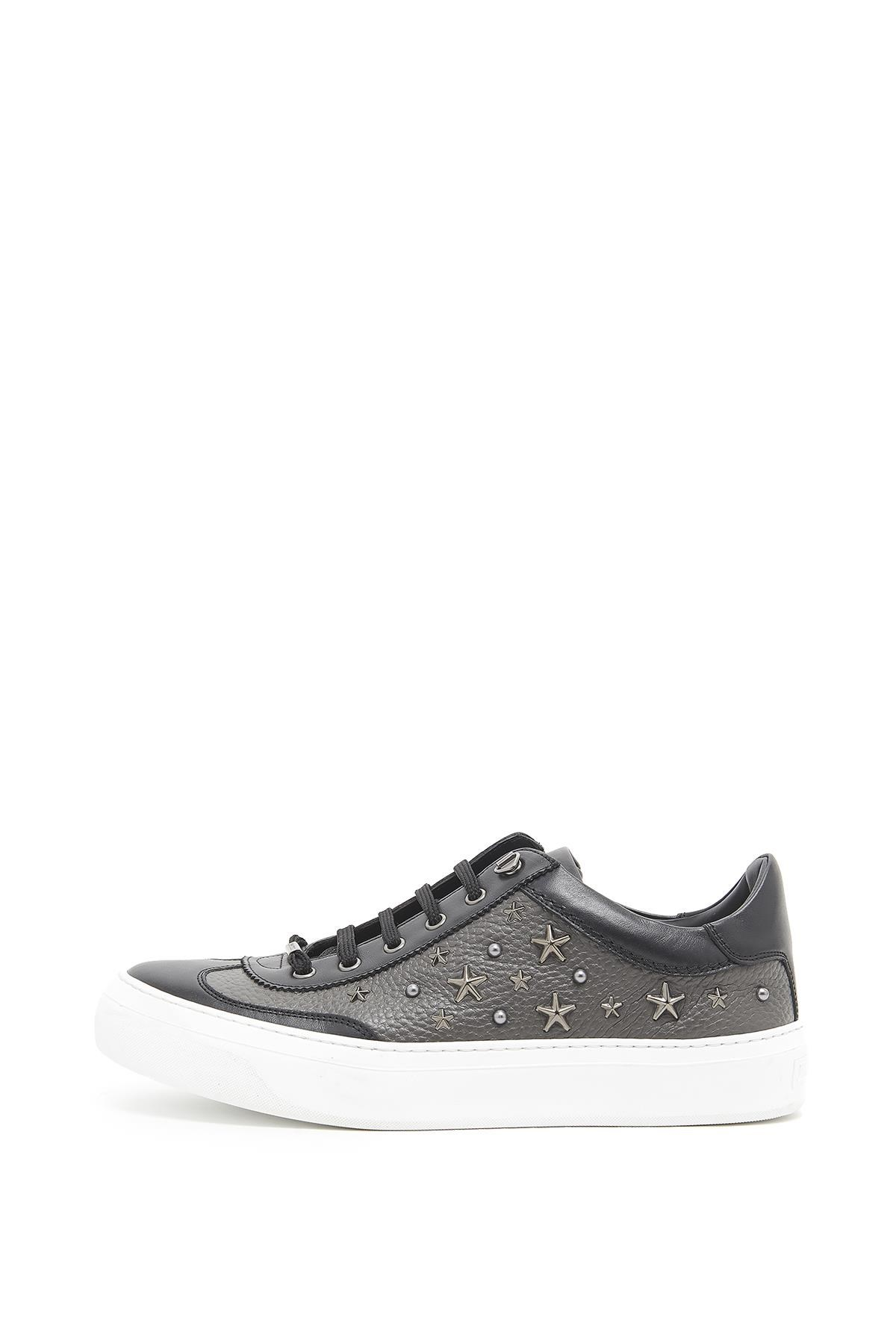 5b2259f5c319 jimmy choo  ace  sneakers available on julian-fashion.com - 48871