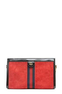 GUCCI 'ophidia' hand bag