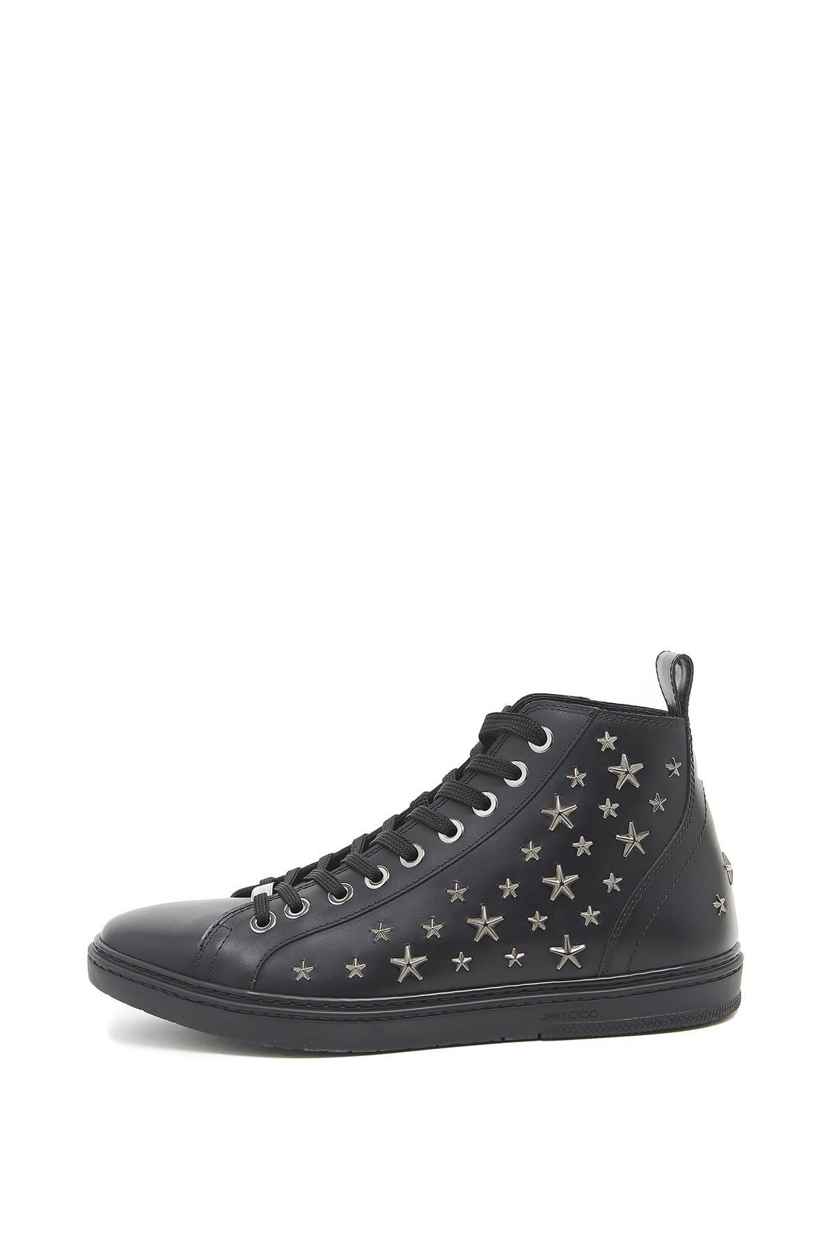 7511f49da999 jimmy choo  colt  sneakers available on julian-fashion.com - 48943